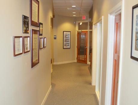 office-tour-08.2