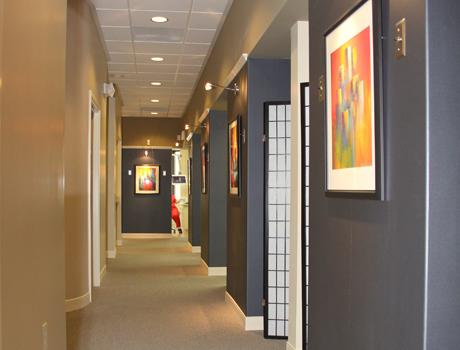 office-tour-09.4