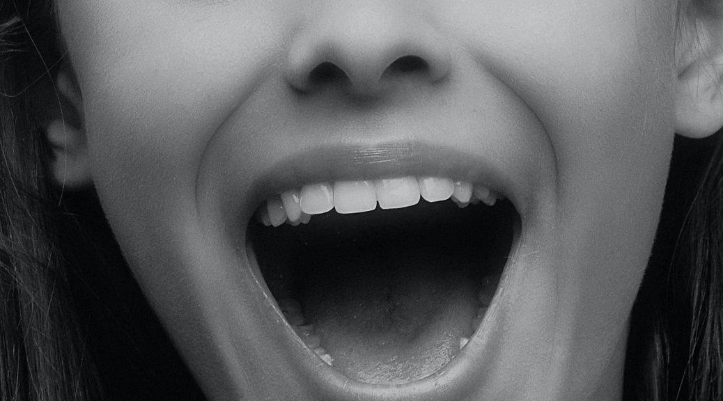 fun facts_ carolina family dentistry