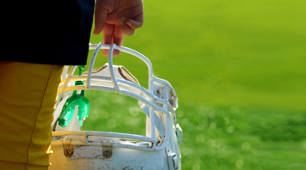 Your Guide to Sports Mouthguards | Carolina Family Dentistry